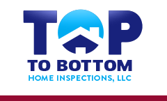 Home inspections New Jersey